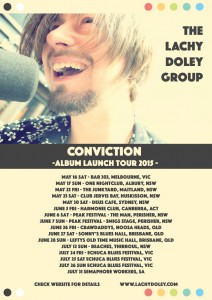 Conviction-Tour-Poster