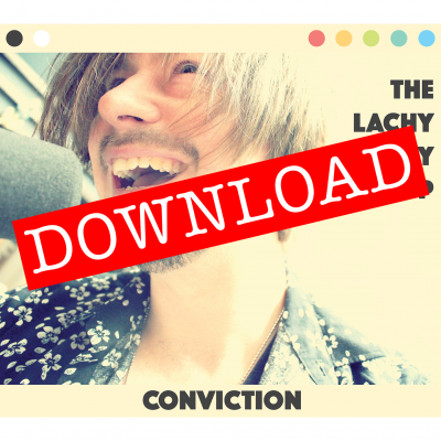 DOWNLOAD CONVICTION