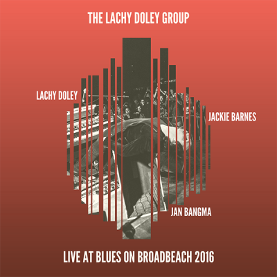 live-at-blues-on-broadbeach-2016-smaller