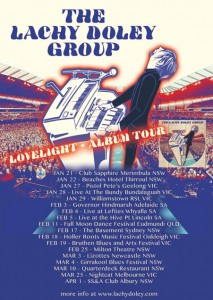 lachy-doley-lovelight-tour-poster450